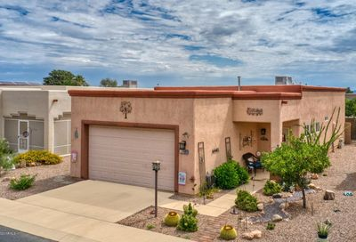 475 S Meadowood Lane Sierra Vista AZ 85635