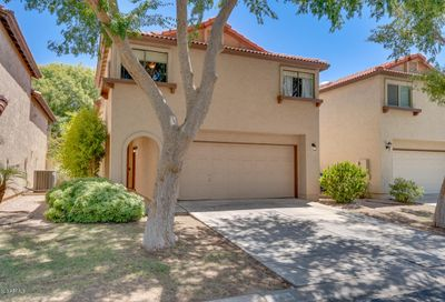 563 N Maple Street Chandler AZ 85226