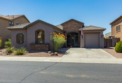3109 E Goldfinch Way Chandler AZ 85286