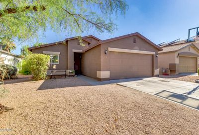 991 E Cowboy Cove Trail San Tan Valley AZ 85143