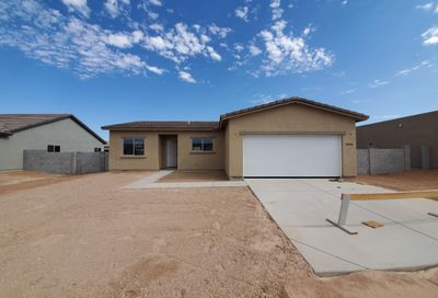 5656 E Red Bird Lane San Tan Valley AZ 85140