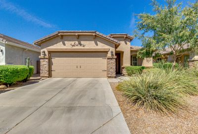 30374 N Bismark Street San Tan Valley AZ 85143