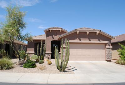 250 W Lantern Way San Tan Valley AZ 85143