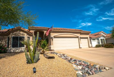 29023 N 48th Street Cave Creek AZ 85331