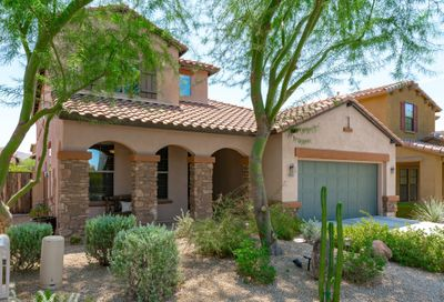 10009 E South Bend Drive Scottsdale AZ 85255