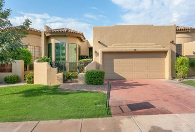 7955 E Chaparral Road Scottsdale AZ 85250