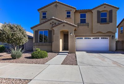 23811 S 213th Street Queen Creek AZ 85142