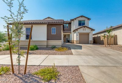 21177 E Camina Buena Vista Queen Creek AZ 85142