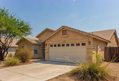 6225 S 20th Glen Phoenix AZ 85041