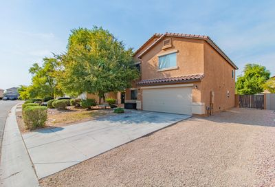 384 W Jersey Way San Tan Valley AZ 85143