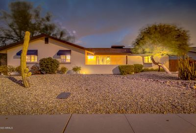 8313 E Meadowbrook Avenue Scottsdale AZ 85251