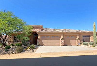 9574 E Preserve Way Scottsdale AZ 85262