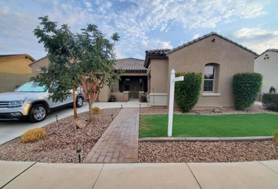20904 E Poco Calle -- Queen Creek AZ 85142