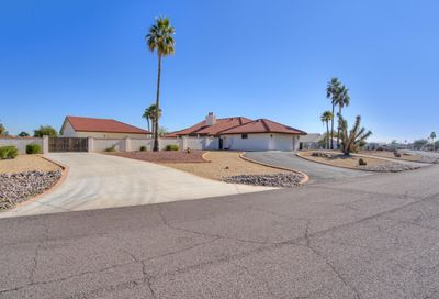 Address Withheld Sun City AZ 85351