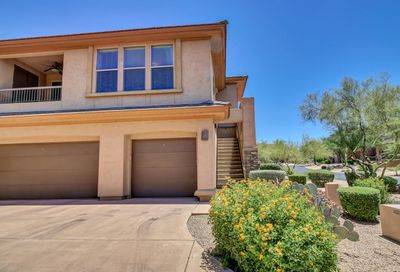 10260 E White Feather Lane Scottsdale AZ 85262