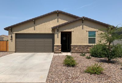 7184 E Mallard Court San Tan Valley AZ 85143