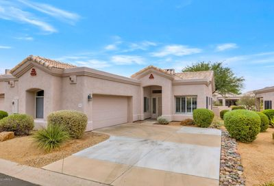 4715 E Casey Lane Cave Creek AZ 85331