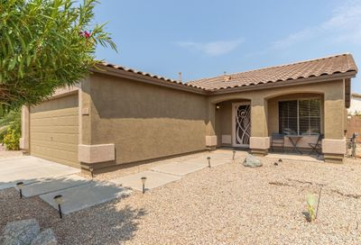 100 E Zinnia Place San Tan Valley AZ 85143