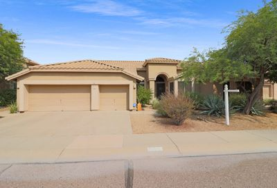 29813 N 51st Place Cave Creek AZ 85331