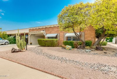 4701 N 77th Place Scottsdale AZ 85251