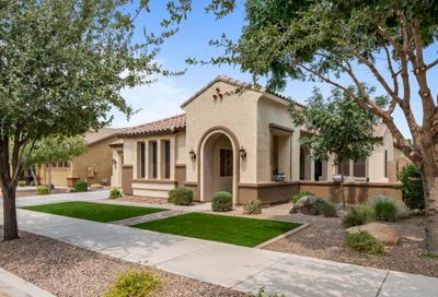 20848 E Via Del Sol -- Queen Creek AZ 85142