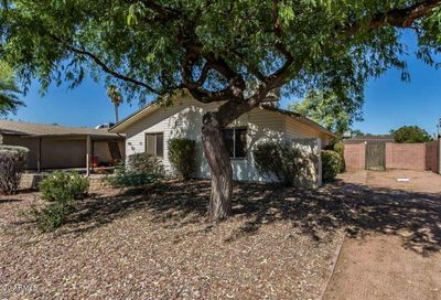 4008 N 87th Street Scottsdale AZ 85251