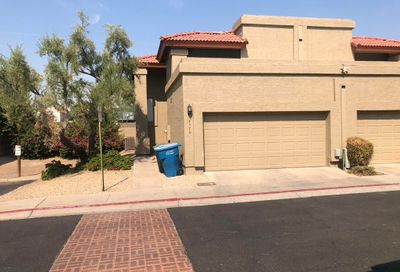 7770 N 20th Avenue Phoenix AZ 85021