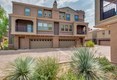 3935 E Rough Rider Road Phoenix AZ 85050