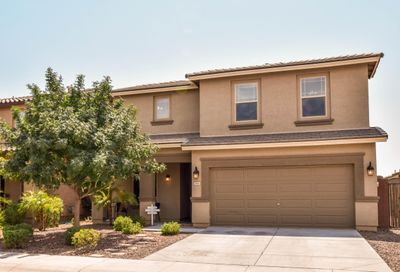 1441 W Hoptree Avenue Queen Creek AZ 85140