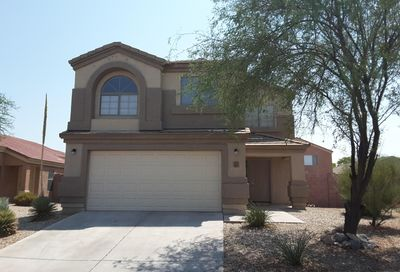 3877 W Naomi Lane Queen Creek AZ 85142