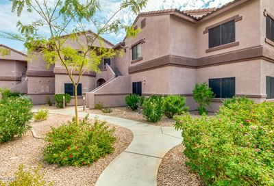 9455 E Raintree Drive Scottsdale AZ 85260