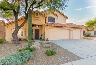 30244 N 40th Place Cave Creek AZ 85331