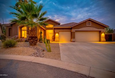 31038 N Gecko Trail San Tan Valley AZ 85143