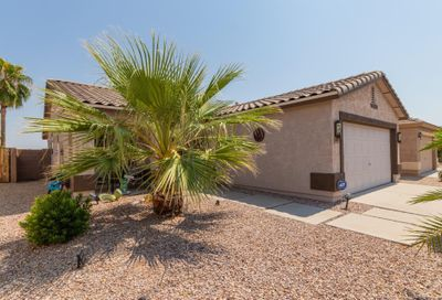 30673 N Coral Bean Drive San Tan Valley AZ 85143