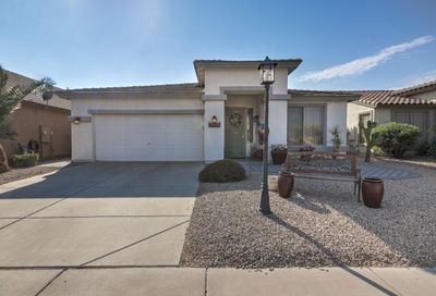 30162 N Little Leaf Drive San Tan Valley AZ 85143