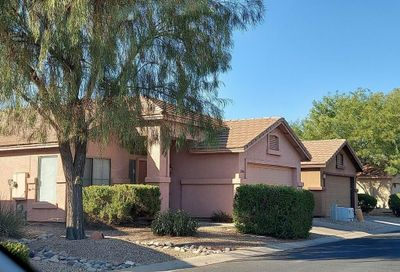 31106 N Claridge Circle San Tan Valley AZ 85143