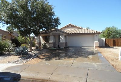 155 W Corriente Court San Tan Valley AZ 85143