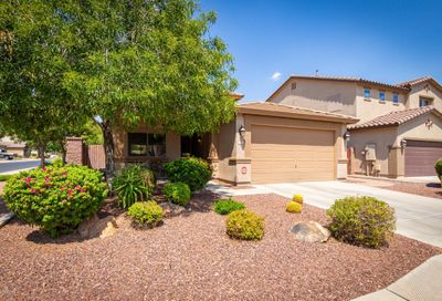 902 W Trellis Road San Tan Valley AZ 85140