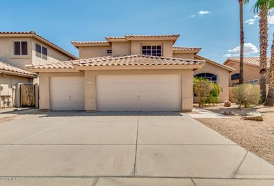 525 W Mountain Vista Drive Phoenix AZ 85045