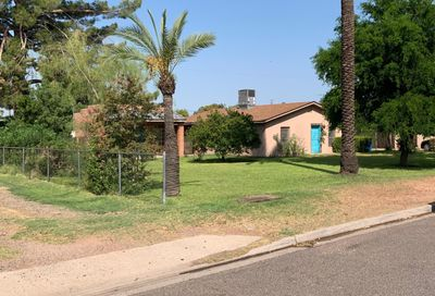 2530 N 28th Place Phoenix AZ 85008