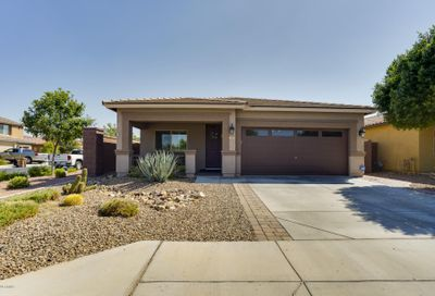 1373 W Apricot Avenue San Tan Valley AZ 85140