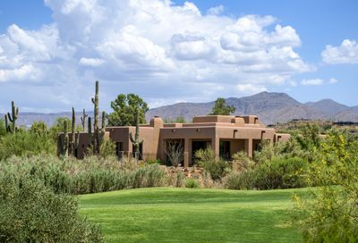 7371 E Arroyo Seco Road Scottsdale AZ 85266