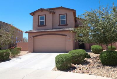 994 S 202nd Lane Buckeye AZ 85326