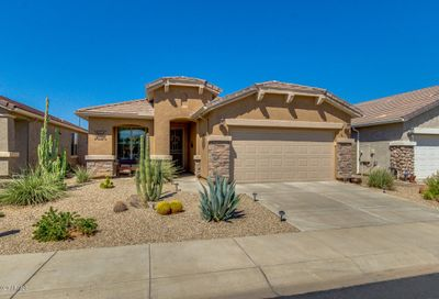 30004 N Jillian Drive San Tan Valley AZ 85143