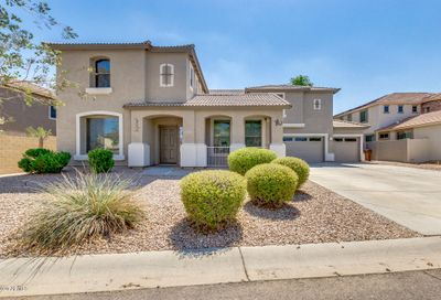 31238 N Saddlebag Lane San Tan Valley AZ 85143