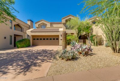 25150 N Windy Walk Drive Scottsdale AZ 85255