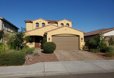 21921 N 97th Glen Peoria AZ 85383
