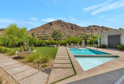 5309 E Royal View Drive Phoenix AZ 85018