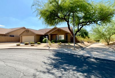 4415 E Hunter Court Cave Creek AZ 85331