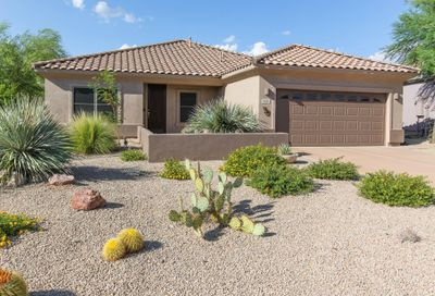 9240 E Broken Arrow Drive Scottsdale AZ 85262